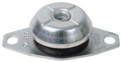 AMC BRB70 Anti-Vibration Mount 603-1182